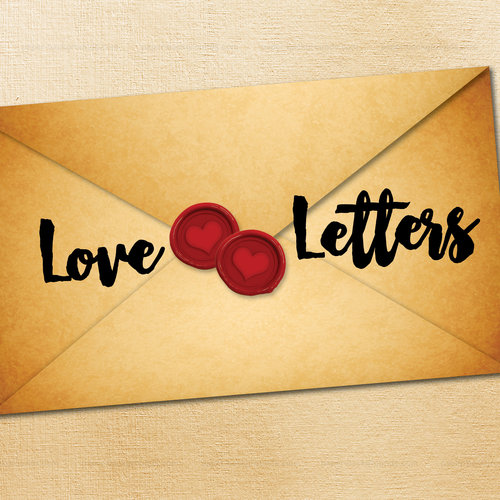 Love Letters  Music Theatre Of Connecticut