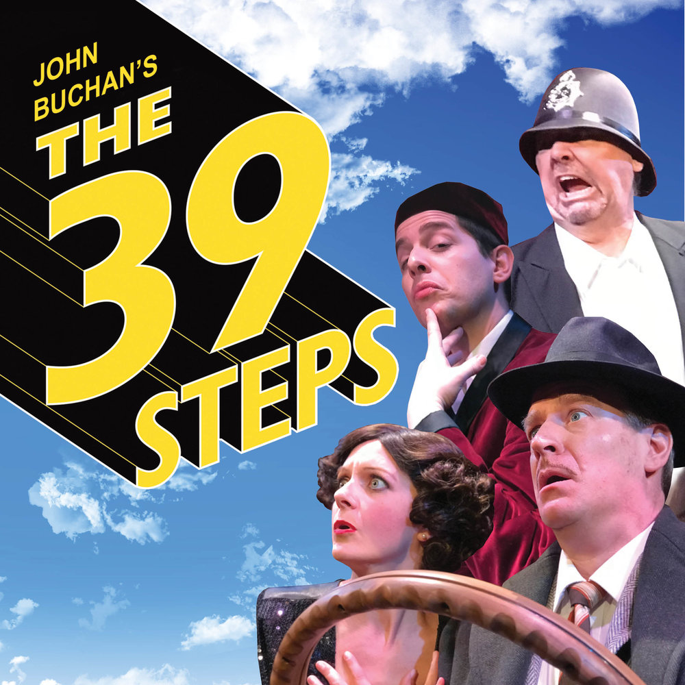 39Steps_Logo_Sq_A.jpg