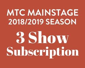 MTC sub 3.jpg