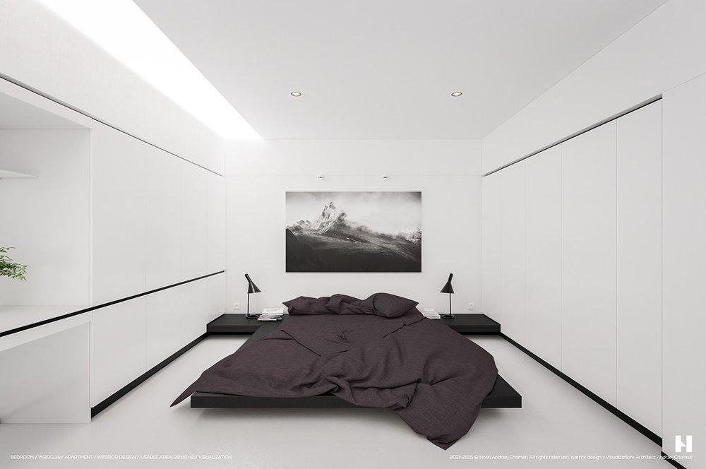 minimalist-black-and-white-bedroom-furniture.jpg