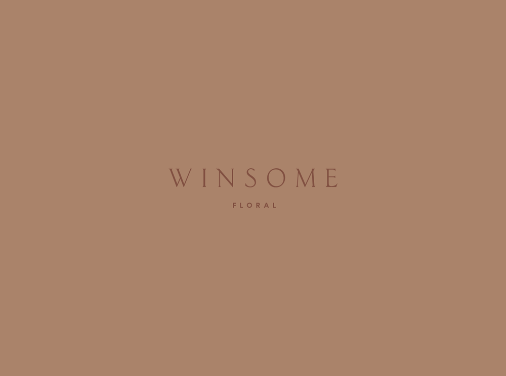WInsome-2.png
