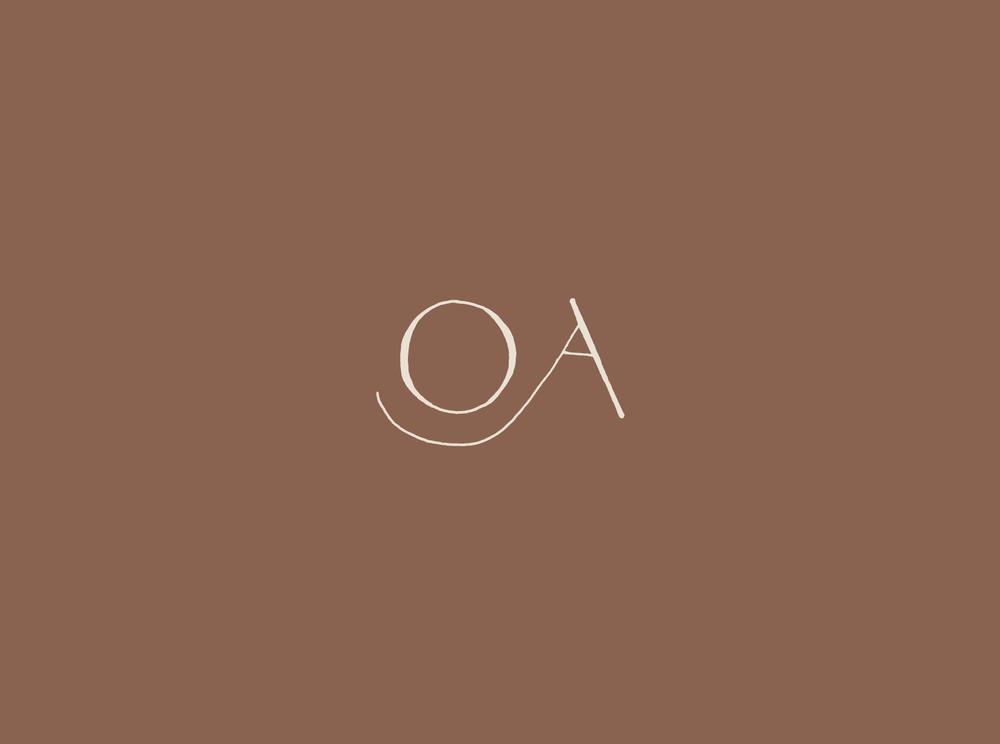 OA-Last.png