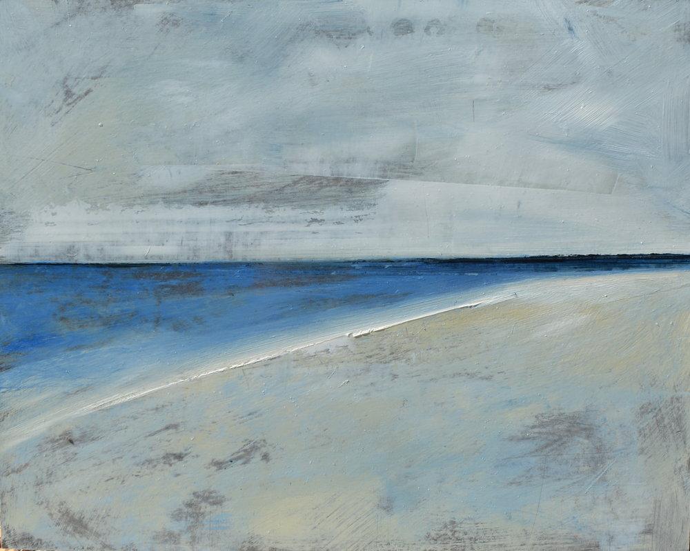 Compo Beach