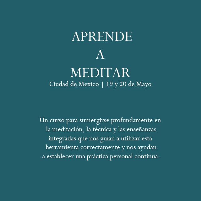 curso_mexico1.jpg