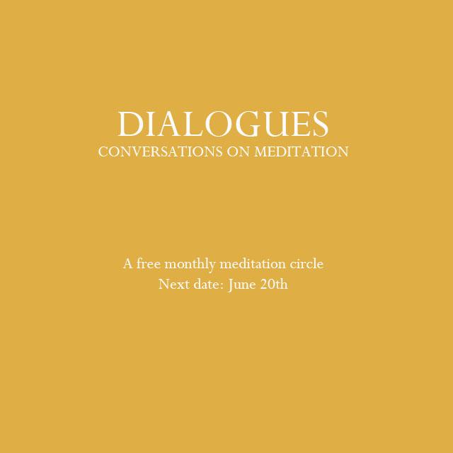 dialogues_june.jpg