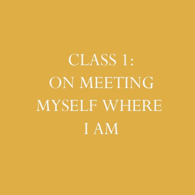 CLASS 1.jpg.jpeg