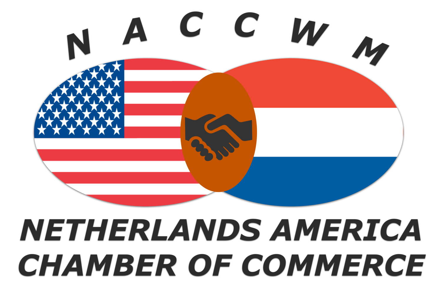 Netherlands America Chamber of Commerce Washington Metro