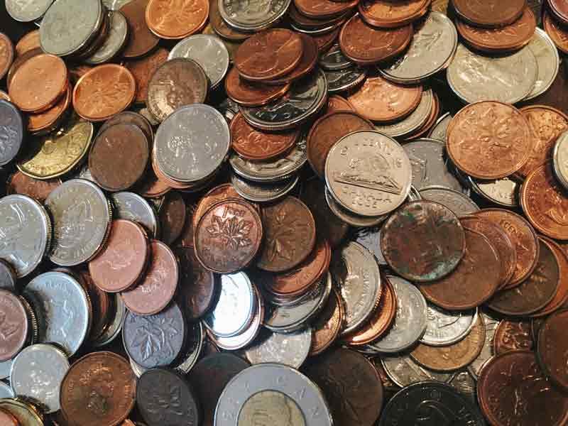 coins_pina-messina-465028-unsplash.jpg