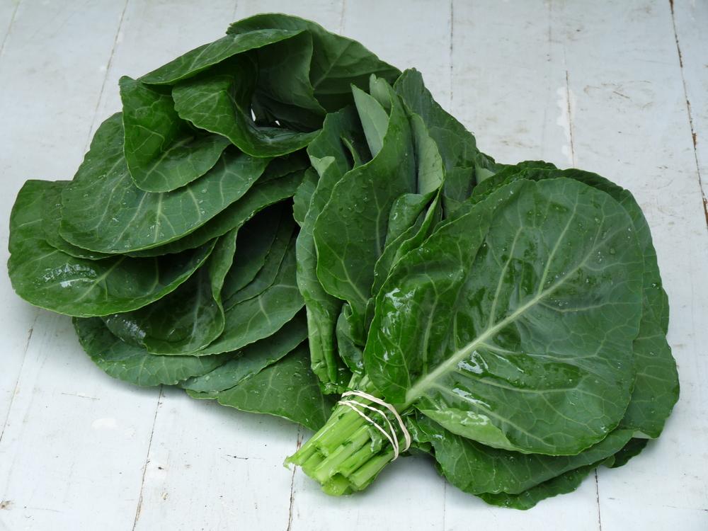 collard greens.JPG
