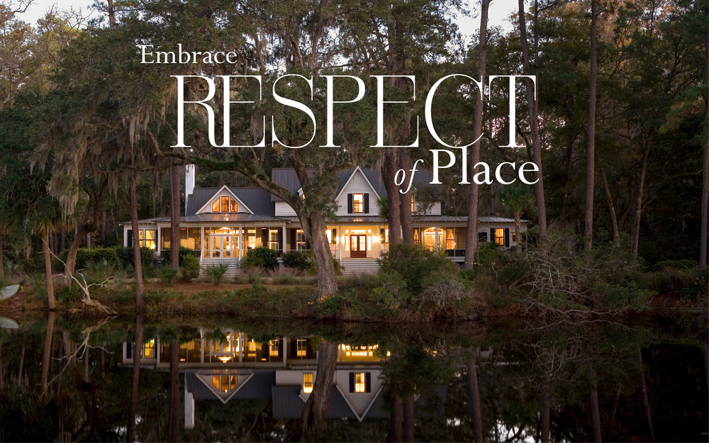 3Respect of Place_wBACKGROUND-01-01-01.jpg