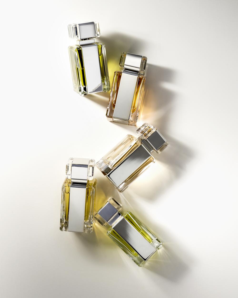 Cosmetics-6.jpg
