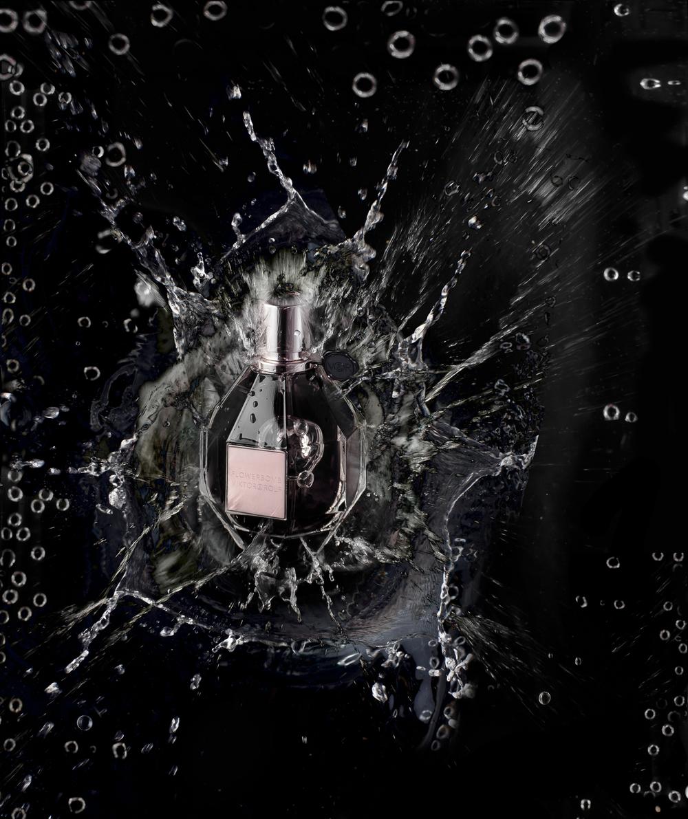 Cosmetics-1.jpg