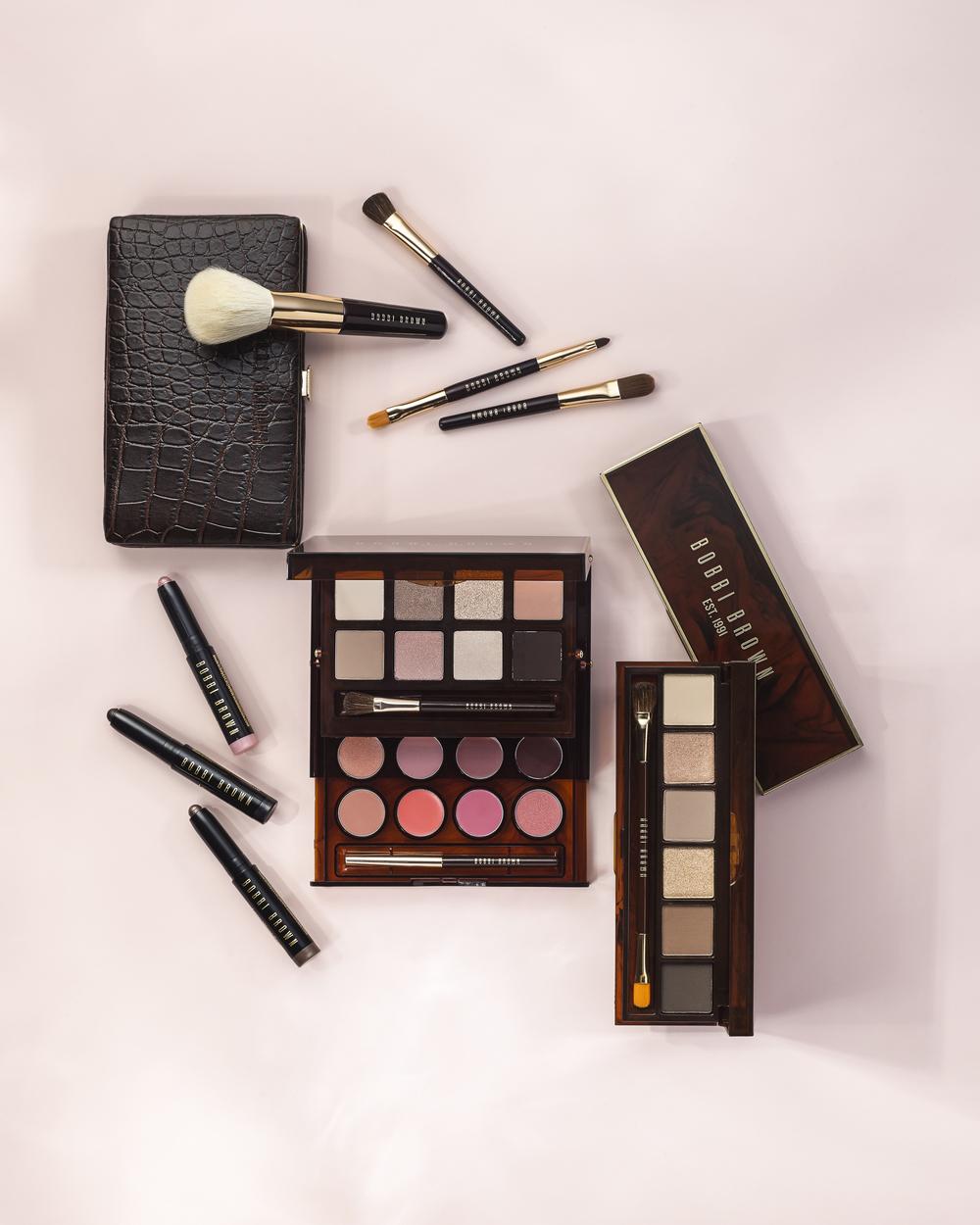 Cosmetics-12.jpg