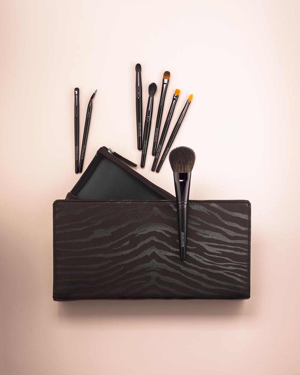 Cosmetics-13.jpg
