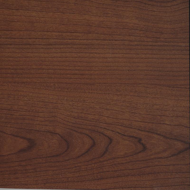 LF Plank 5011 Coffee Tree_800.jpg