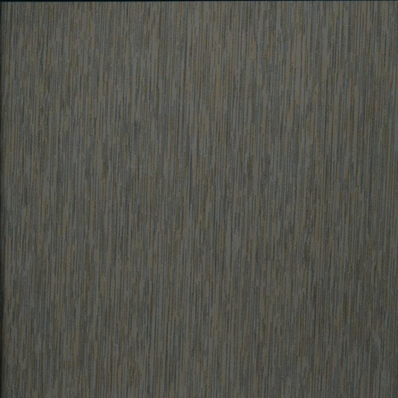 LF Tile 6509 Cashmere_800.jpg