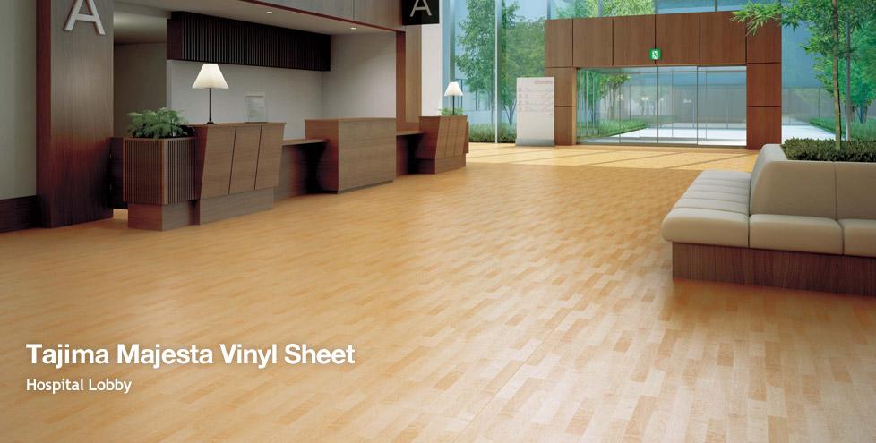 luxury_sheet_vinyl.jpg