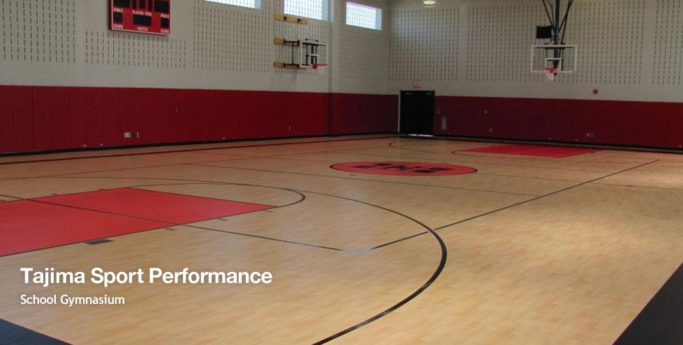 sports_floor.jpg