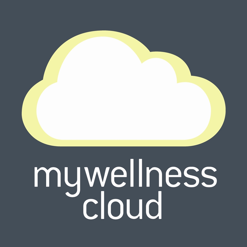 Wellness Cloud