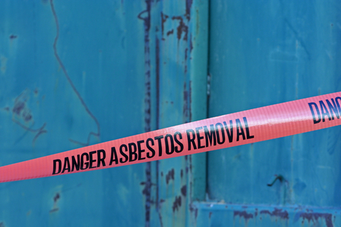 Asbestos warning sign.jpg
