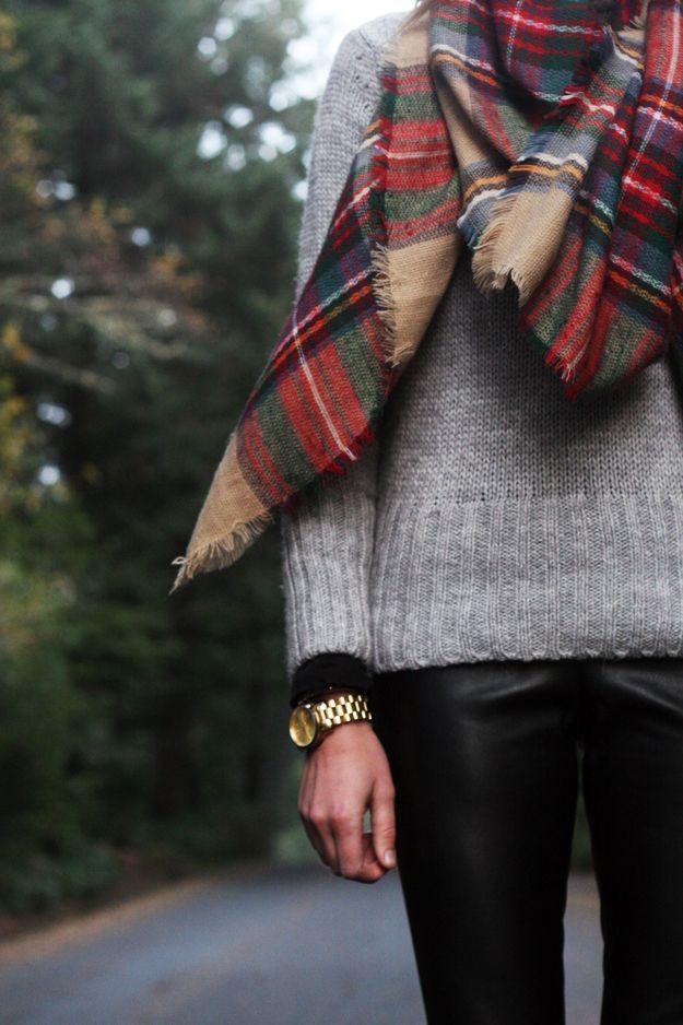 Flannel Scarf.jpg