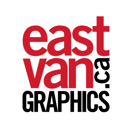 eastvangraphics_simple2014.png