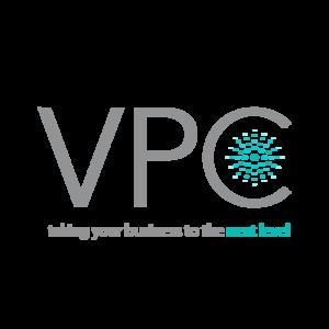 VPC_logo3.png