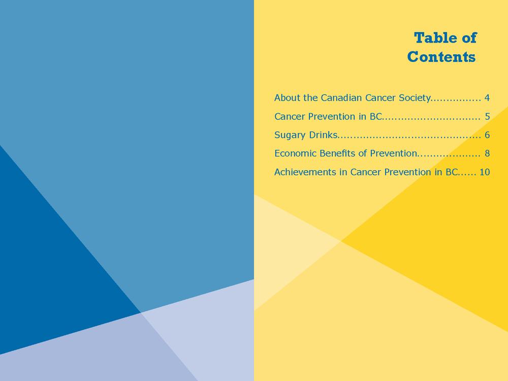 CCS_MLA EventBooklet_spread_Page_2.png