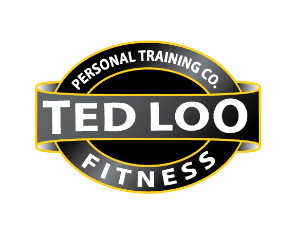 TED-LOO-LOGO.png