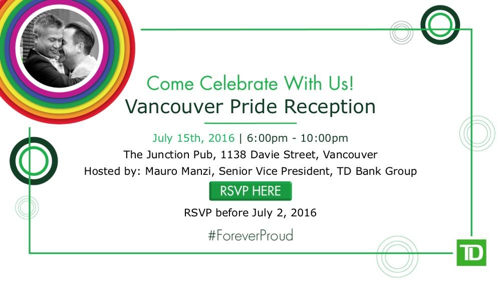 TD_PrideReception_Vancouver.jpg