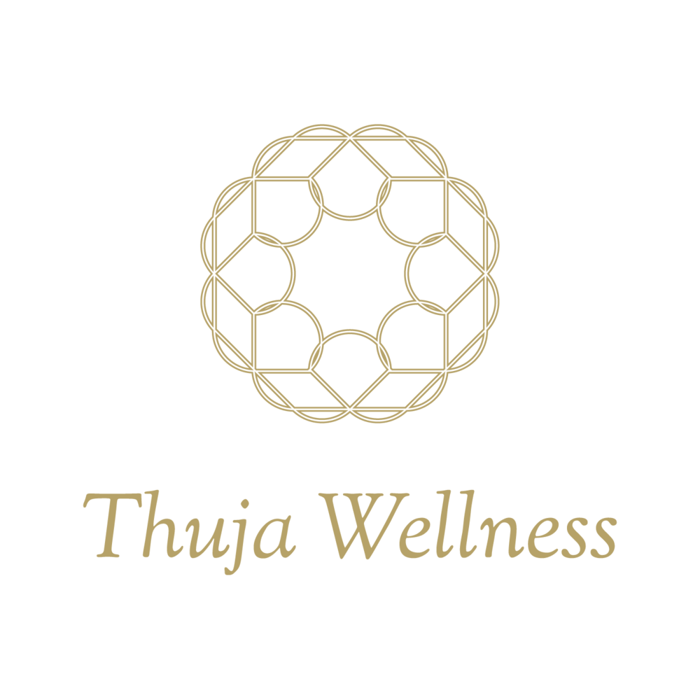 Thuja_logo_web_colour.png