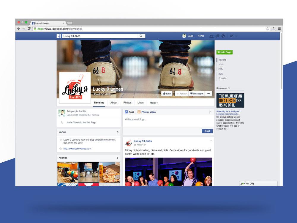 2_FBmockup copy.jpg