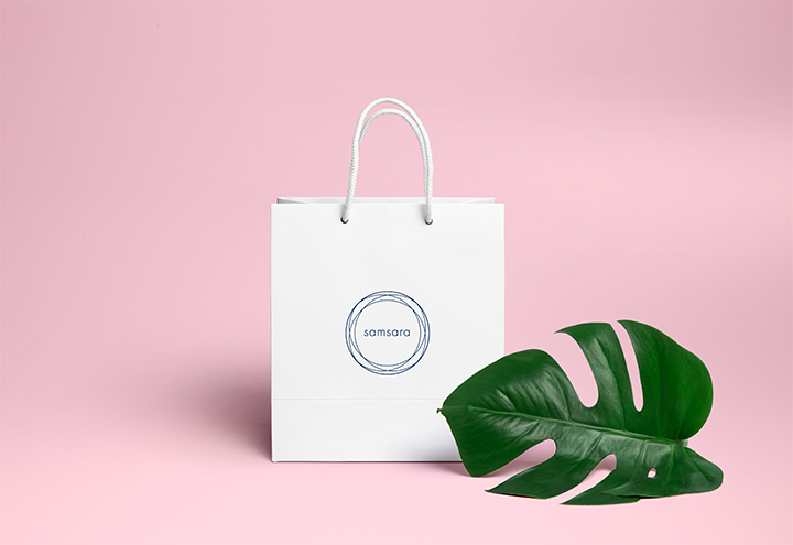 shoppingbag copy.jpg