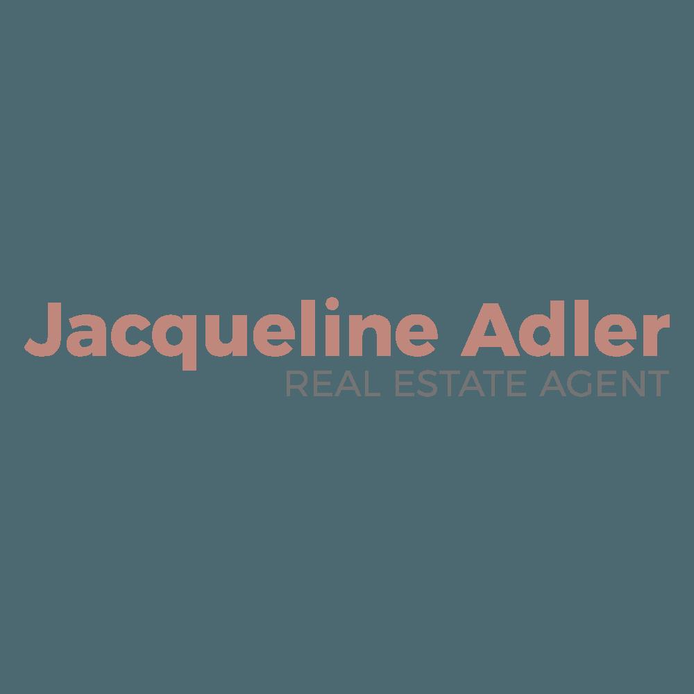 JAlogo_fullsquare_web_colour.png