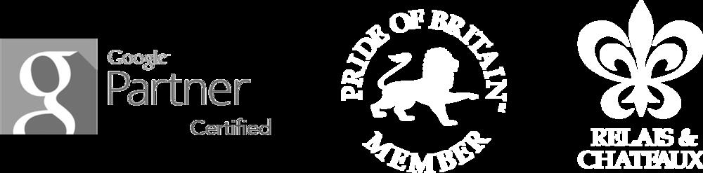 pride-of-britain-relais-chateaux-google