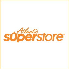 AtlanticSuperstore.jpg