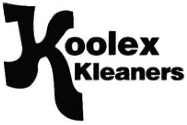 Koolex.jpg