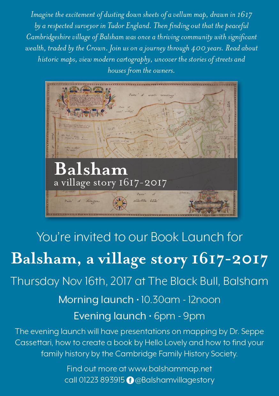 Invite Balsham Village Story.png