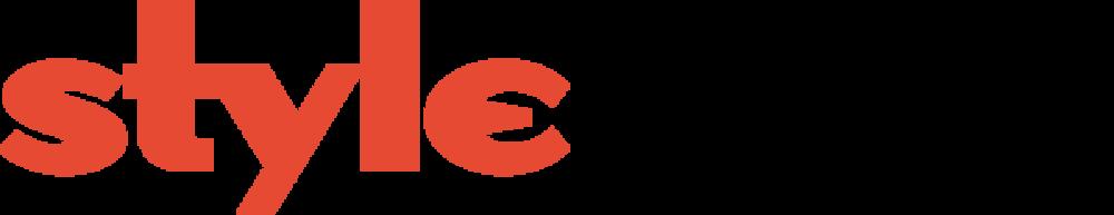 stylechat_logo_black.png