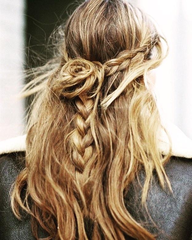 #braids ⭐️