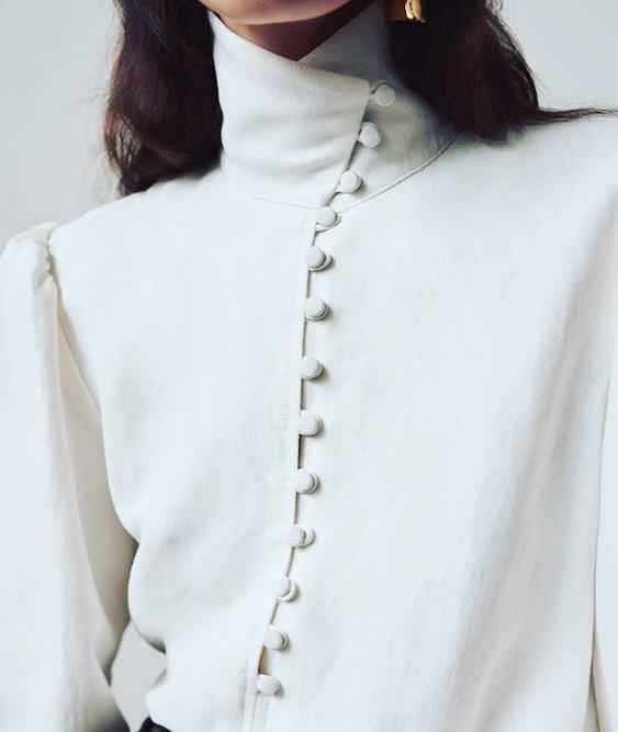 #blouse 👌🏼