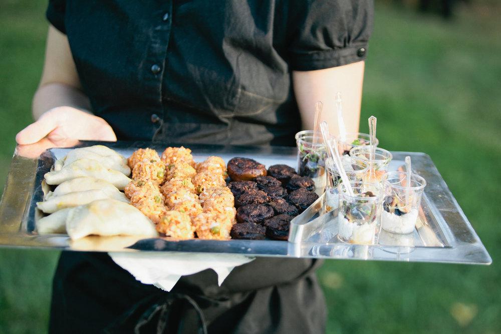 Branda Doug Married-Cocktail Reception-0048.jpg