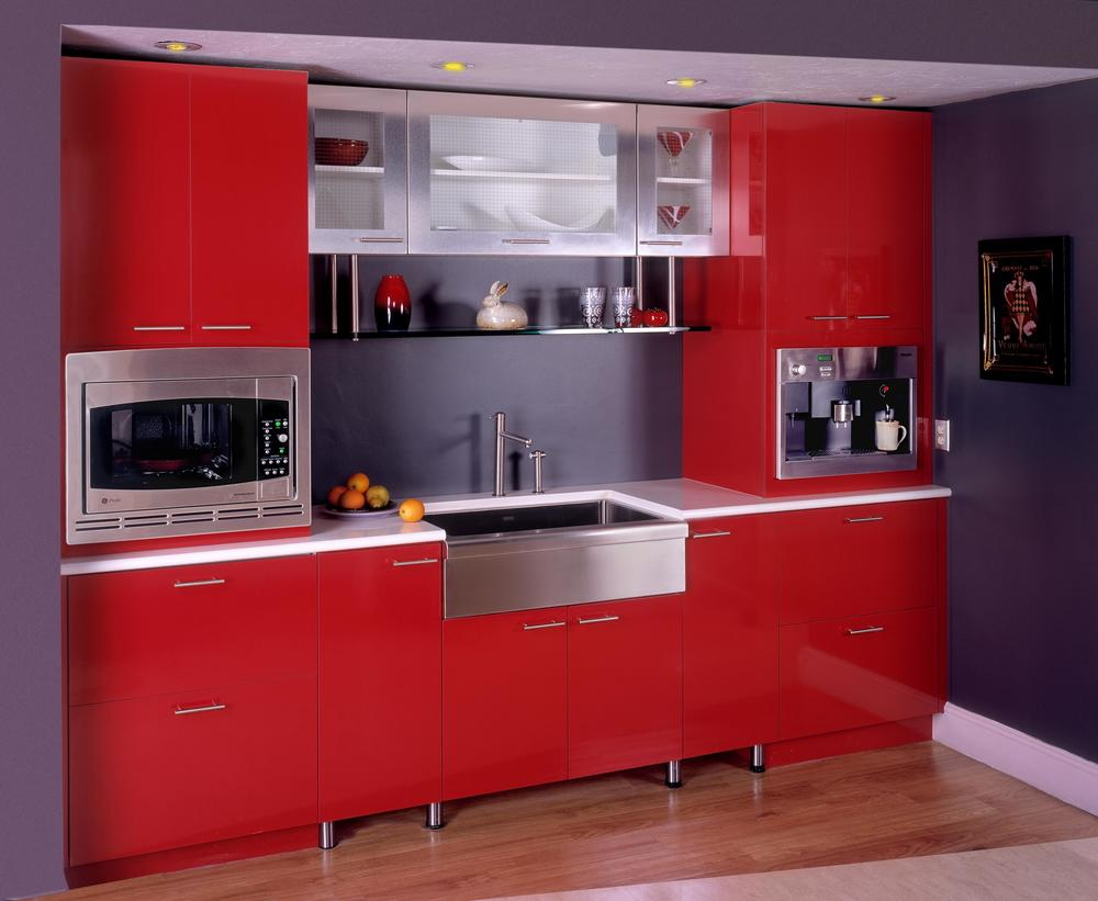 Red kitchen full.jpg