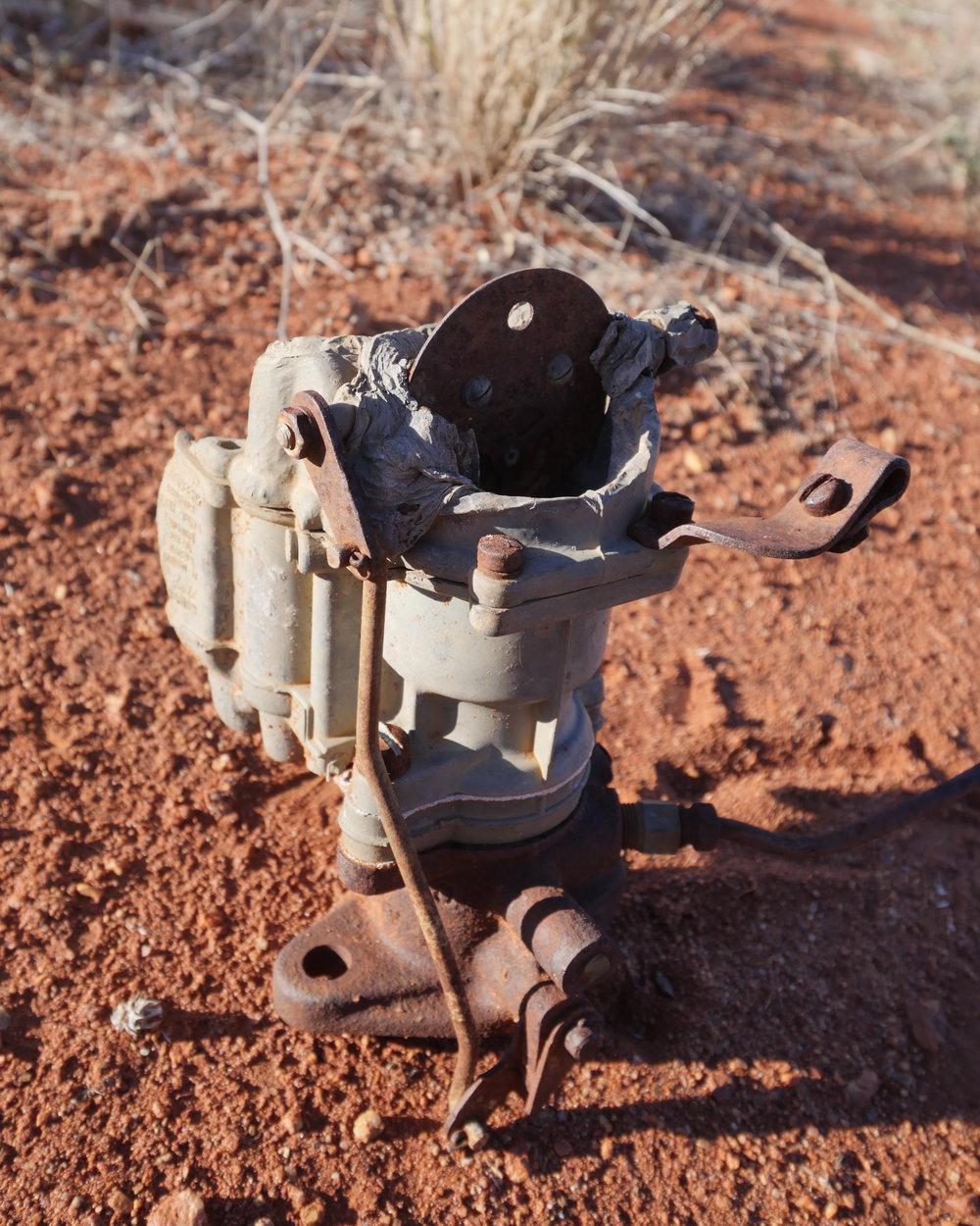 Outback mystery 3.jpg