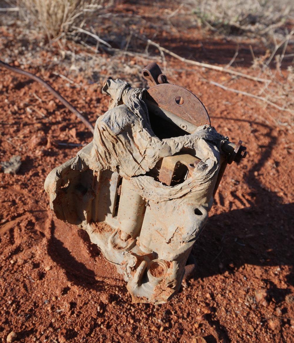Outback mystery 4.jpg