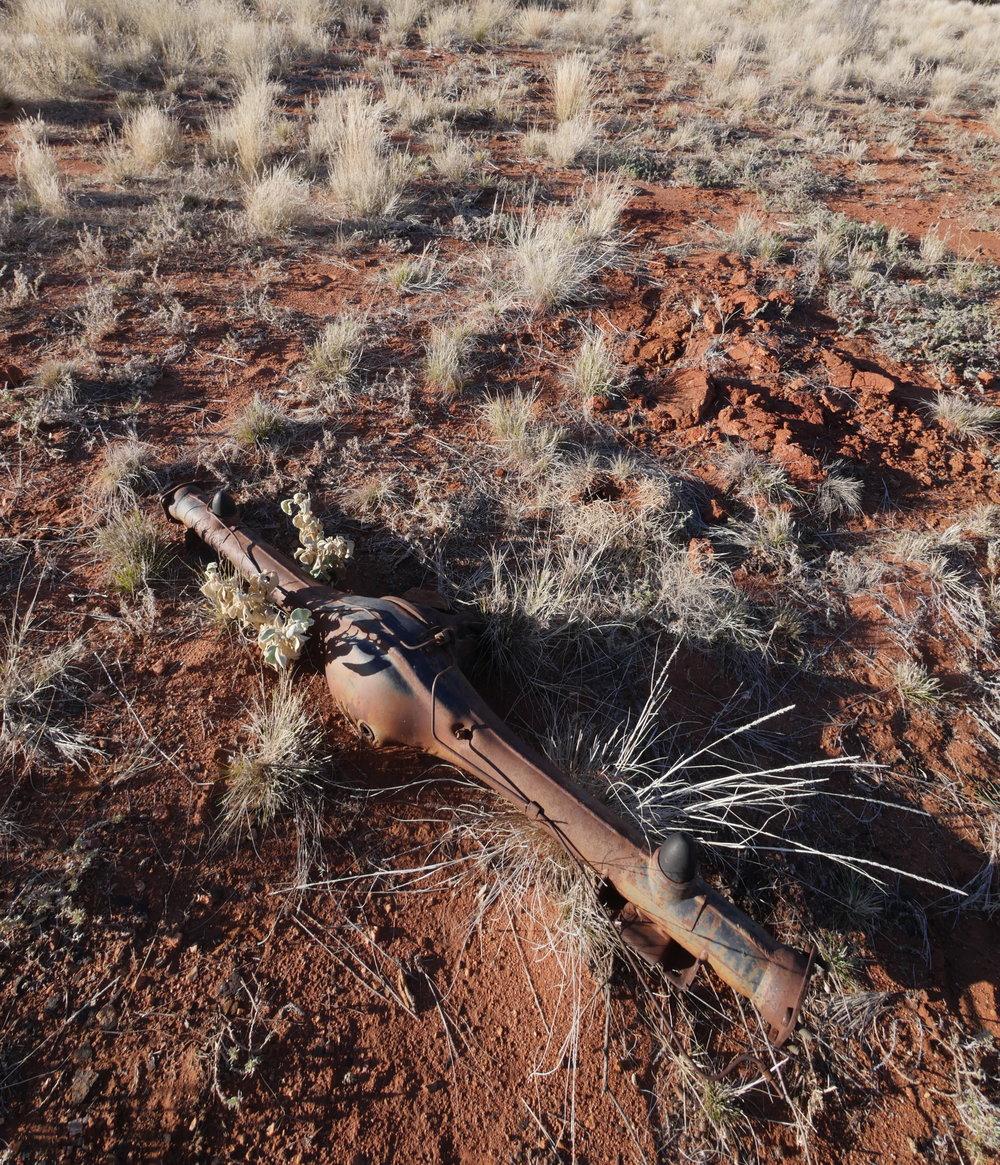 Outback mystery 2.jpg