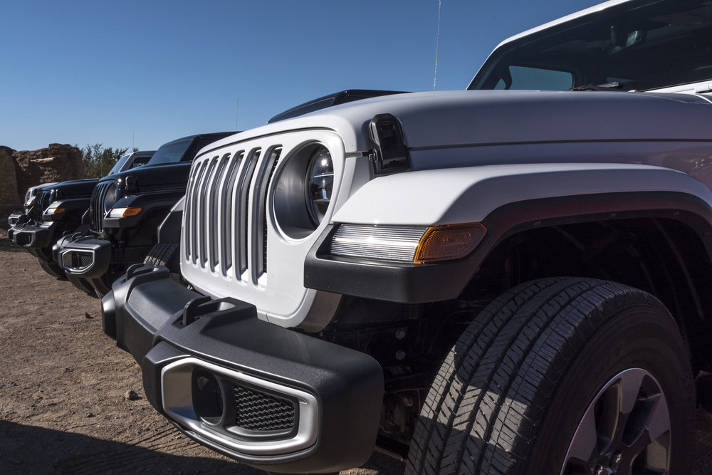 Jeeps lined up copy.jpg
