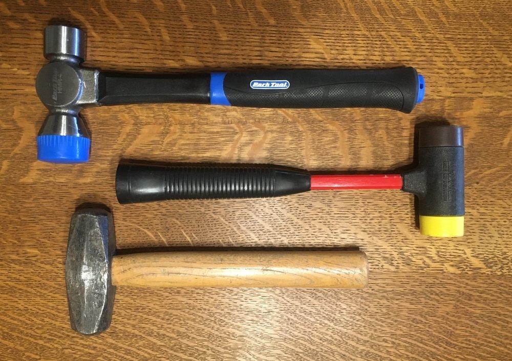 Park Tool hammer.jpg