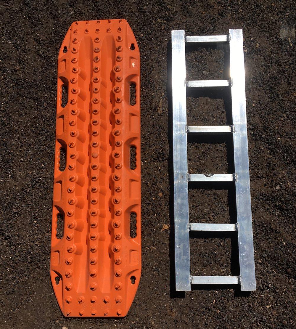 Nick's ladders 1.jpg
