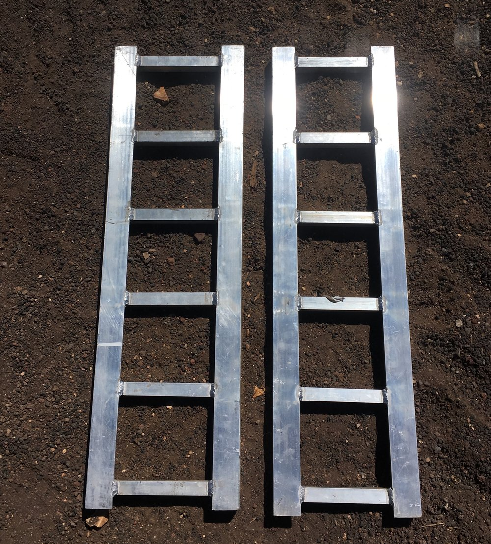 Nick's ladders 2.jpg